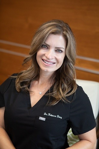 Professional Cosmetic Services Odessa, TX